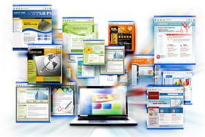 Internet Explorer sous la barre des 30% de part de marché en France
