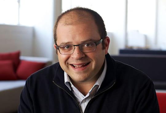 Twilio, la start-up qui motorise Facebook Messenger et WhatsApp