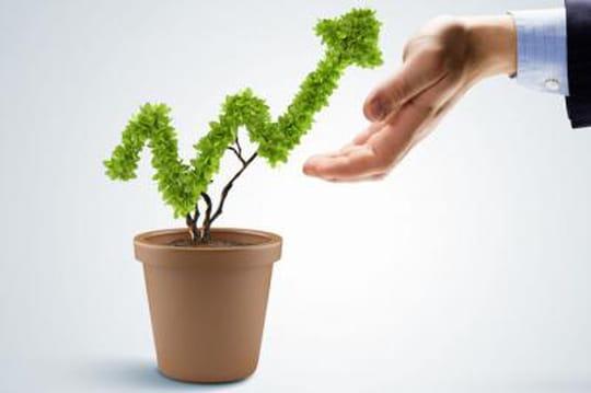 Twenga lève 10millions d'euros auprès d'Idinvest