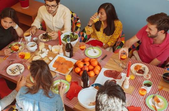 15 idées de business dans la foodtech