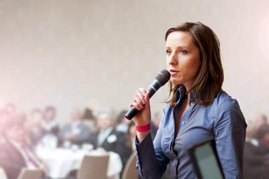 Business pitch contest: la Star Ac' des entrepreneurs colonise les USA