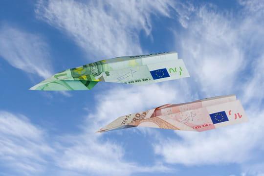 Exit tax 2020: définition et modalités d'application