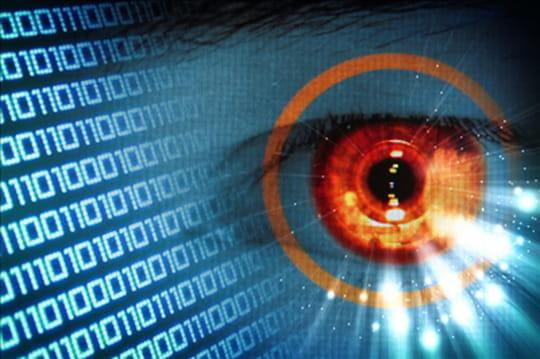 La technologie 3DTV de Samsung s'invite dans des lentilles de contact