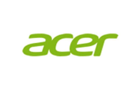 Ultrabook : Acer reconnaît que la mayonnaise ne prend pas du tout