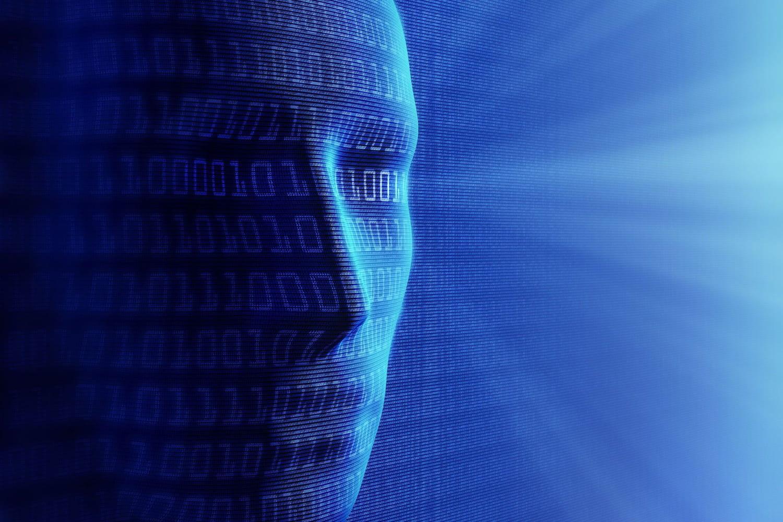 Le vocabulaire pour comprendre l'intelligence artificielle