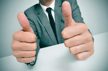 Entrepreneurs comment obtenir un pr t bancaire - Comment renegocier son pret ...