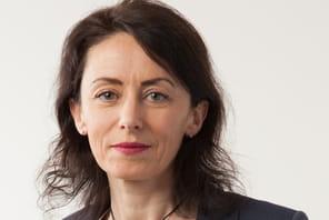 """Mathilde Saint-Pol Cousteix (Econocom):""""En respectant cinq étapes, il y a peu de chance d'échouer dans un projet IoT """""""