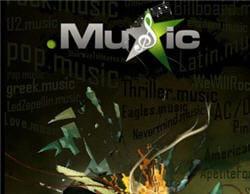 le .musicrevendique 800000signatures pour sapétition.
