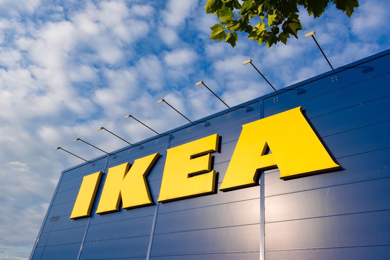 Lettre de résiliation carte Ikea