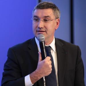 christophe guilloteau, député du rhône.