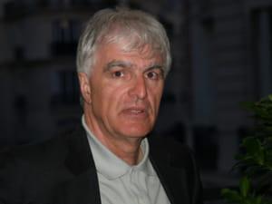 henri de maublanc a donné naissance au 36 15 aline