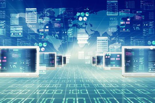 DigitalOcean lève 83 millions de dollars pour concurrencer Amazon