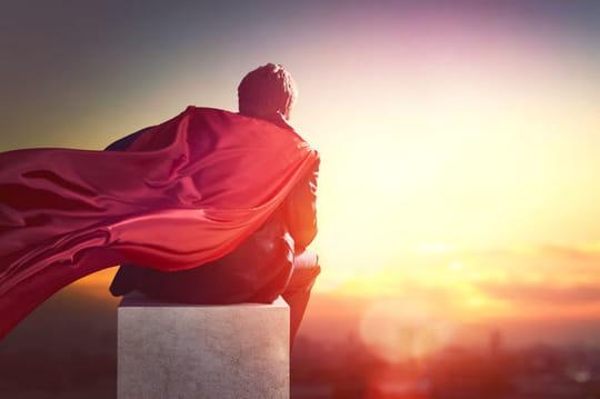 Comment devenir plus charismatique ?
