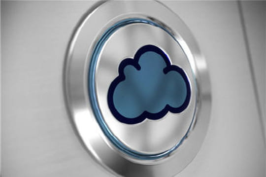 Les clients Entreprises de Microsoft peinent à adopter ses offres cloud