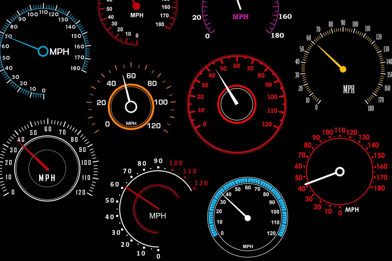 Accéléromètre: définition et fonctionnement de l'appareil