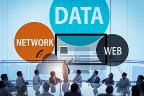 Big Data Paris 2017: rendez-vous à ne pas manquer les 6et 7mars prochains
