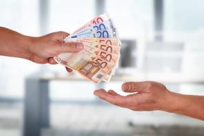 Les tarifs des développeurs freelance en France par profils en 2015