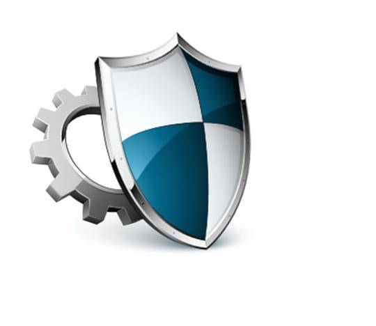 Blocage des mises à jour Windows : Samsung  fait marche arrière