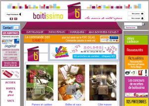 boitissimo.com