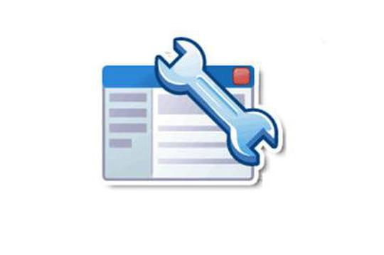 Google Webmaster Tools : nouveaux messages sur les backlinks non naturels