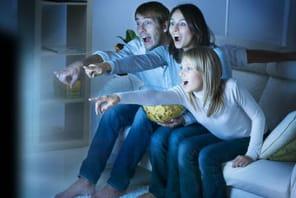 Samsung impose des publicités dans ses TV connectées