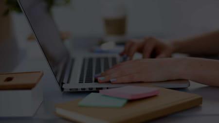 Intégrer le marketing de contenu dans la stratégie SEO