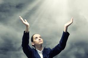 Religion en entreprise : bien répondre aux demandes