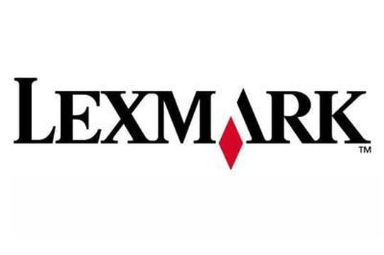 Lexmark supprime 13% de ses effectifs