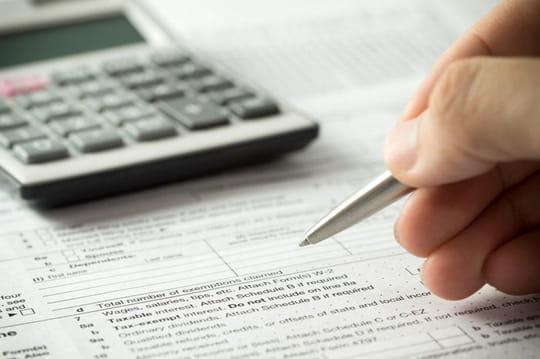 Smic 2017: montant mensuel et taux horaire