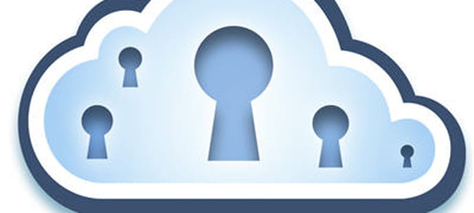NBS System : du cloud sécurisé à la lutte contre les fraudes Twitter