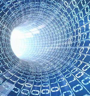 sysfera mutualise les ressources informatiques de ses clients pour améliorer