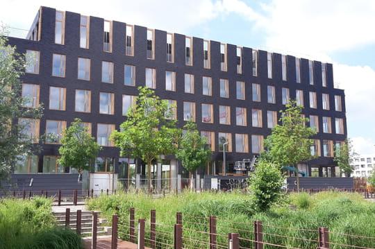 Capgemini ouvre un centre d'excellence Salesforce de 200experts à Lille