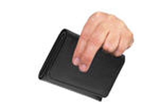 Les nouveaux tarifs de FAI et des opérateurs mobiles en 2011