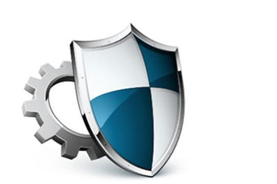 Oracle dégaine 89correctifs de sécurité