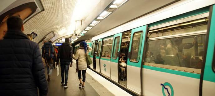 Attestation transport en Ile-de-France: l'attestation employeur (PDF)