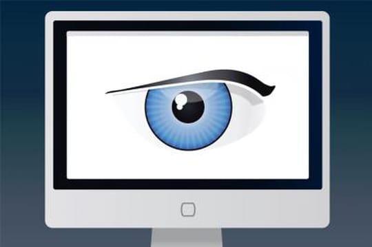 Fraude à la TVA : Bercy a les marketplaces dans son viseur