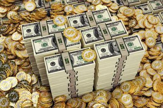 Rachat de SFR : Bouygues relève son offre à 13,5 milliards d'euros