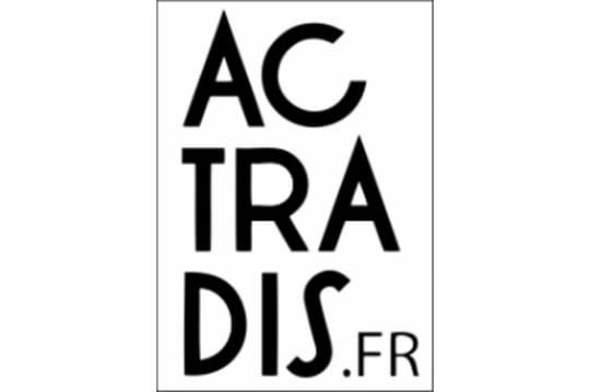 La plateforme collaborative Actradis.fr rachète Keep-Doc.fr
