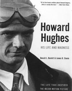 la vie de celui qui a révolutionné l'aviation.