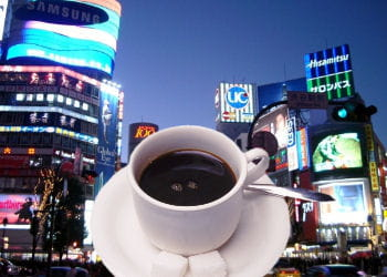 tokyo est la deuxième ville la plus chère du monde pour les expatriés.