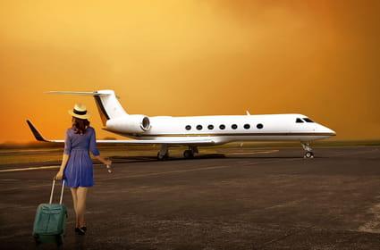 Ces start-up qui vous permettent d'accéder au luxe sans vous ruiner