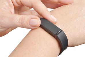 Fitbit s'apprête à supprimer 6% de son effectif