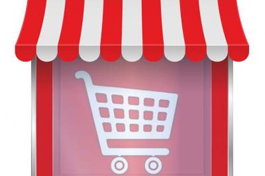 Jeff Bezos cherche un concept de boutique physique Amazon