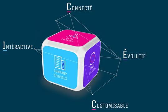 Robinson Technologies, le très discret champion français de l'IoT BtoB