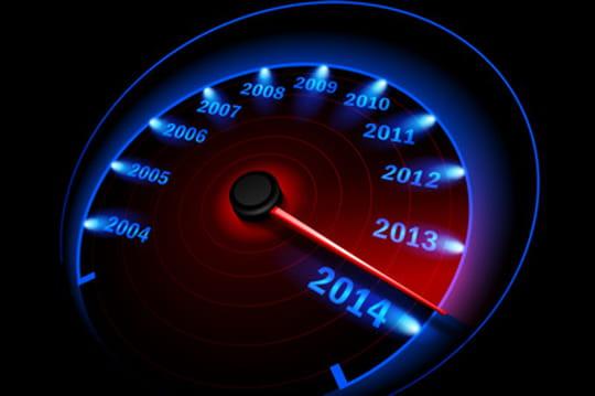 Pour les constructeurs automobiles, l'heure de l'après-BRICS a sonné