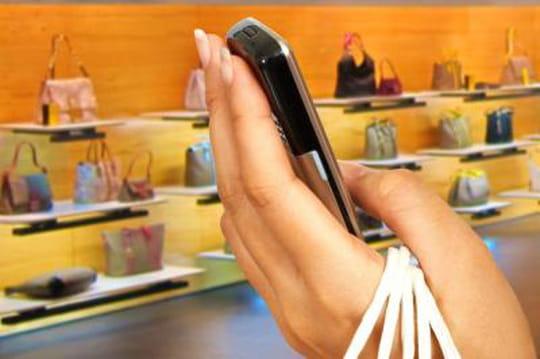 Apple dépose un brevet de reconnaissance d'empreinte digitale