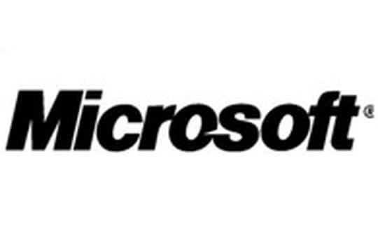 Microsoft lance son réseau social Socl.com en beta