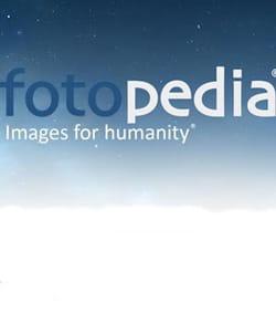 fotopedia n'existe plus non plus.