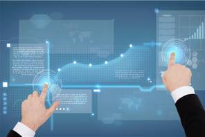 Etude: les analytics au cœur de la stratégie des entreprises