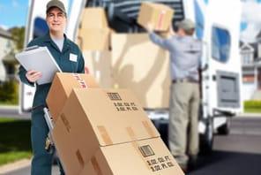 Le comparateur d'envoi de colis Packlink lève 9millions de dollars